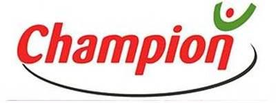 Championlogo2