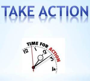 TakeAction